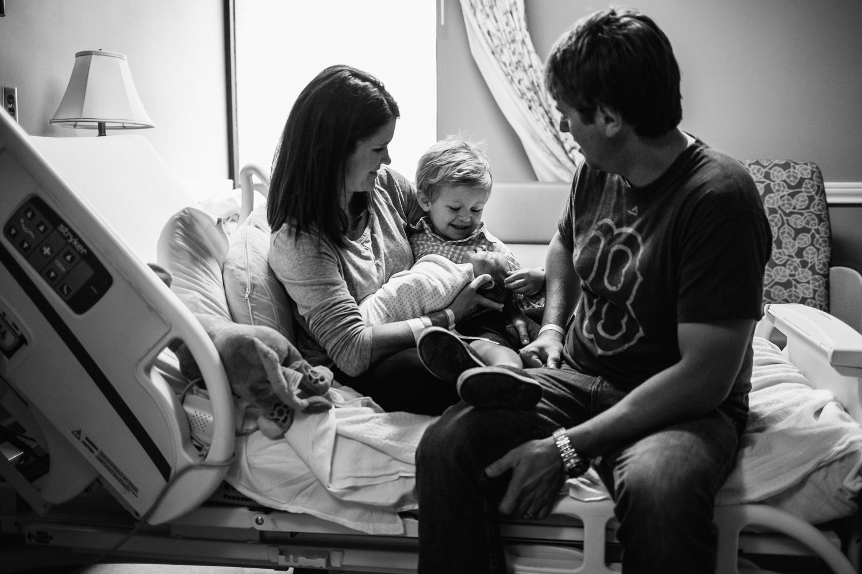 Louisville Birth Photographer - Louisville Newborn Photographer - Jeffersonville IN newborn photographer - Jeffersonville IN birth photographer-36.jpg