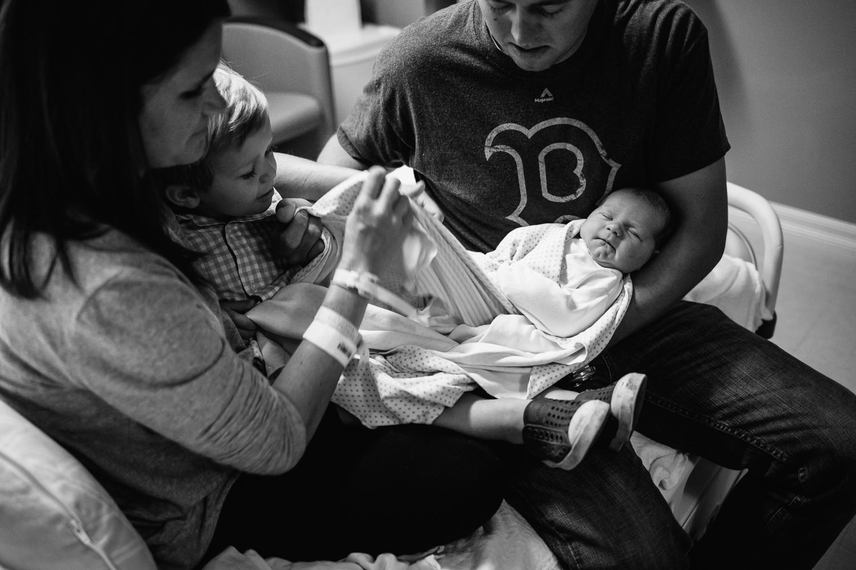 Louisville Birth Photographer - Louisville Newborn Photographer - Jeffersonville IN newborn photographer - Jeffersonville IN birth photographer-38.jpg