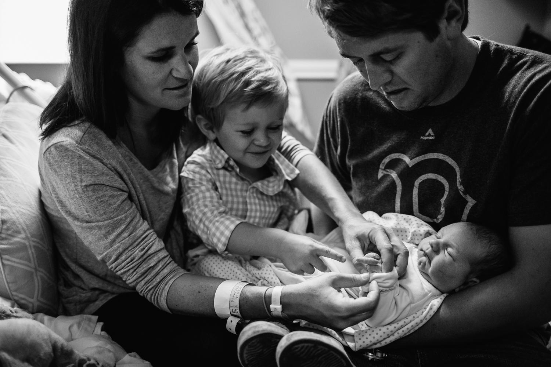 Louisville Birth Photographer - Louisville Newborn Photographer - Jeffersonville IN newborn photographer - Jeffersonville IN birth photographer-48.jpg