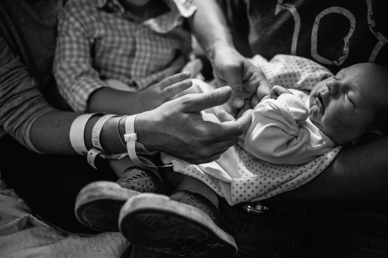 Louisville Birth Photographer - Louisville Newborn Photographer - Jeffersonville IN newborn photographer - Jeffersonville IN birth photographer-49.jpg