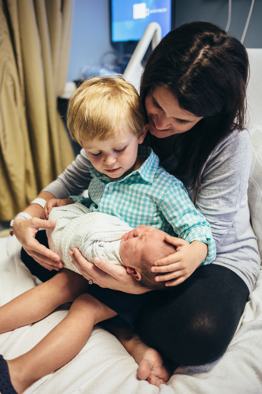 Louisville Birth Photographer - Louisville Newborn Photographer - Jeffersonville IN newborn photographer - Jeffersonville IN birth photographer-66.jpg