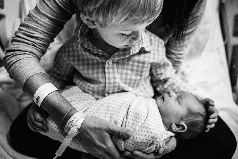 Louisville Birth Photographer - Louisville Newborn Photographer - Jeffersonville IN newborn photographer - Jeffersonville IN birth photographer-68.jpg