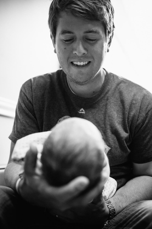 Louisville Birth Photographer - Louisville Newborn Photographer - Jeffersonville IN newborn photographer - Jeffersonville IN birth photographer-83.jpg