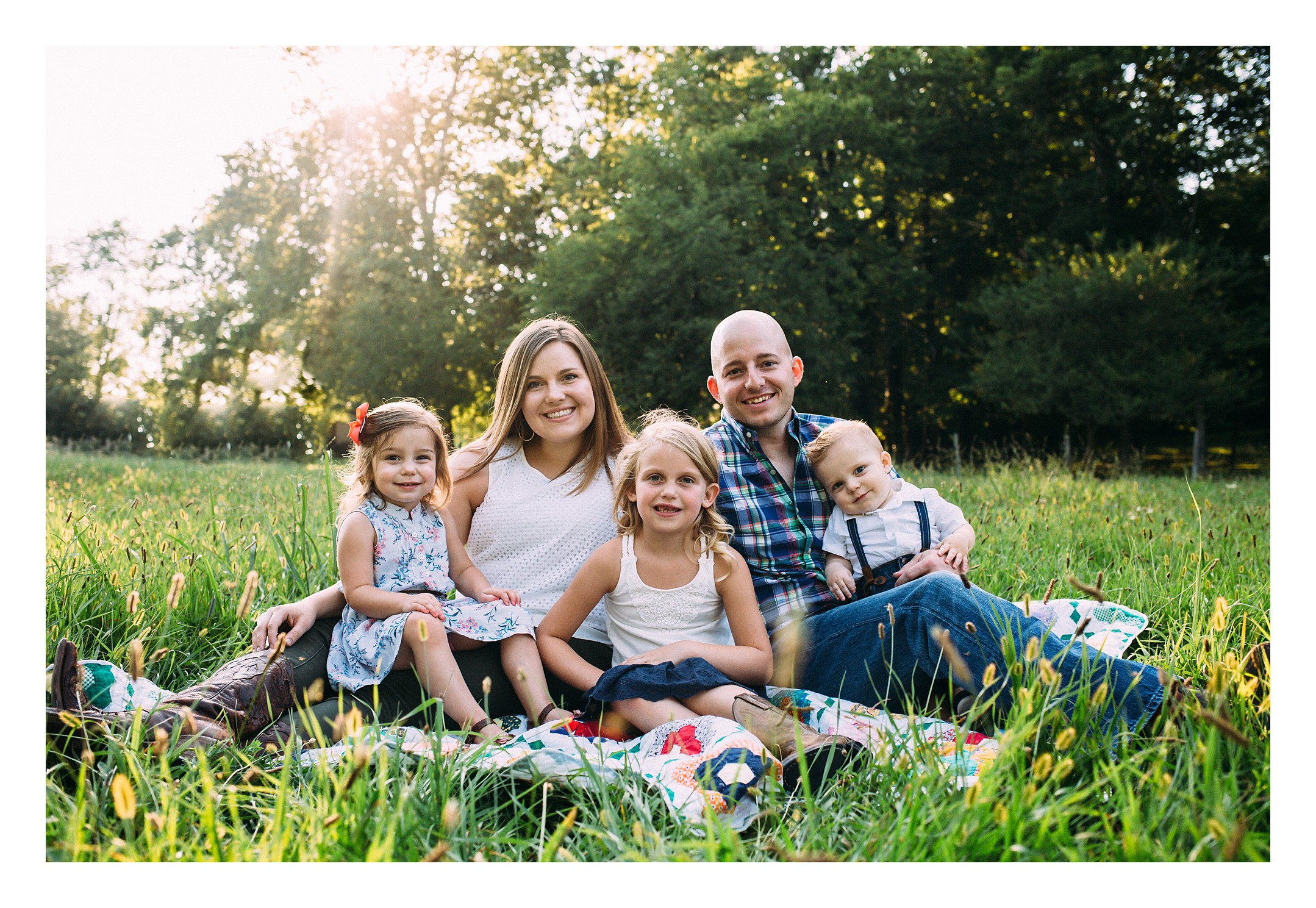 louisville family photographer southern indiana family photographer_0038.jpg