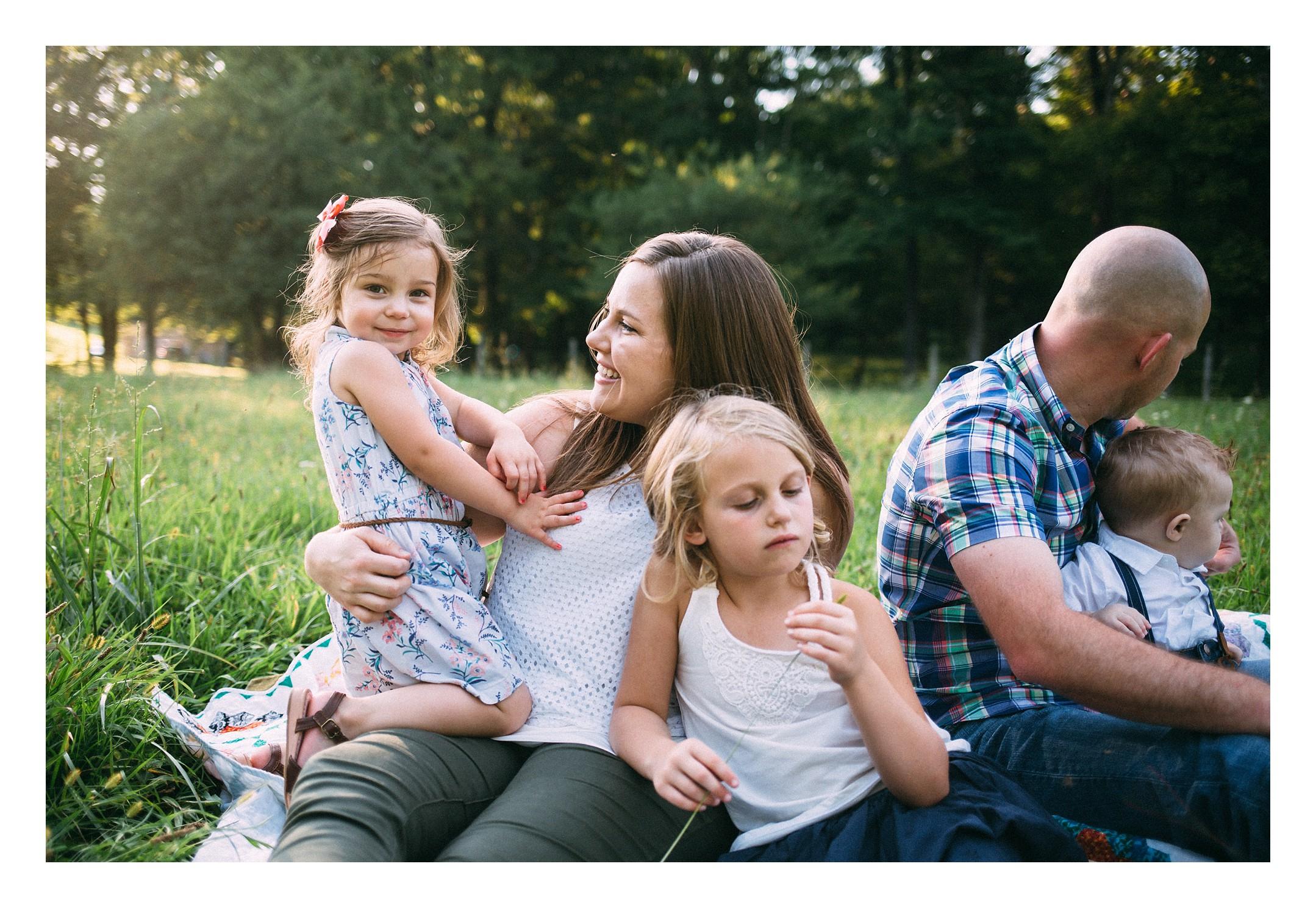 louisville family photographer southern indiana family photographer_0040.jpg