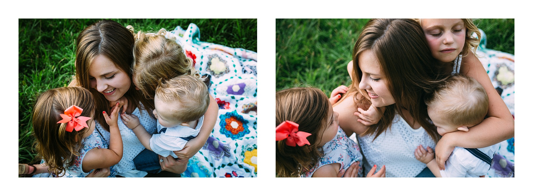 louisville family photographer southern indiana family photographer_0042.jpg