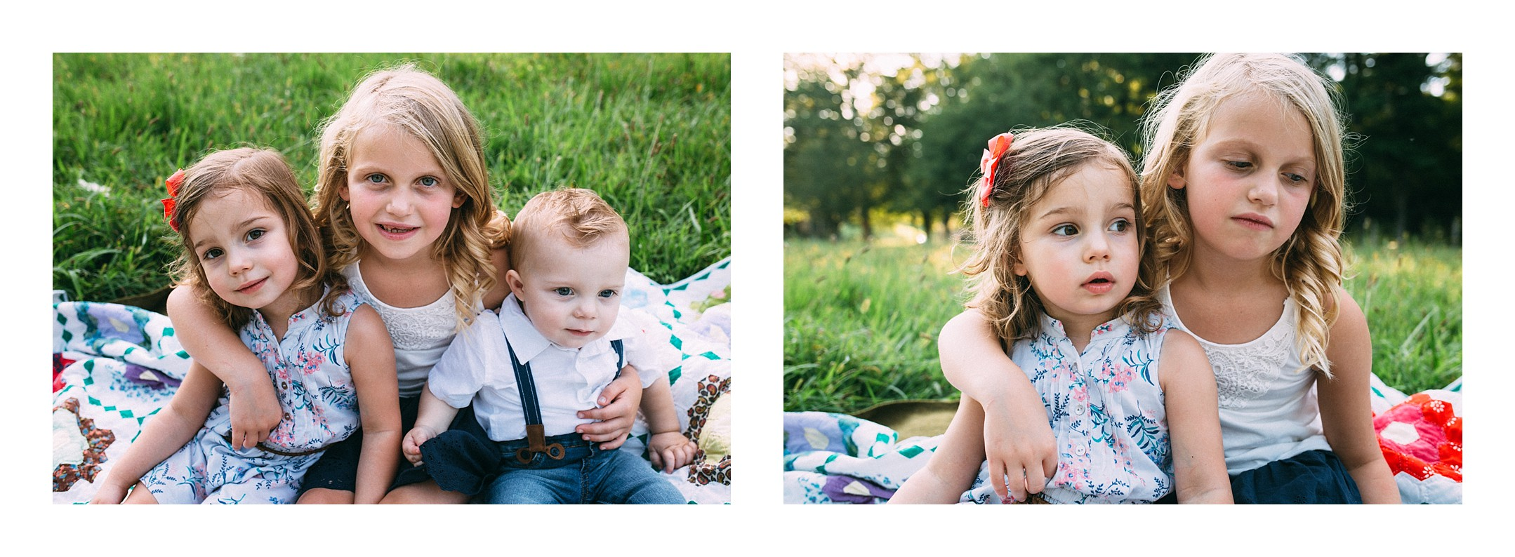 louisville family photographer southern indiana family photographer_0043.jpg