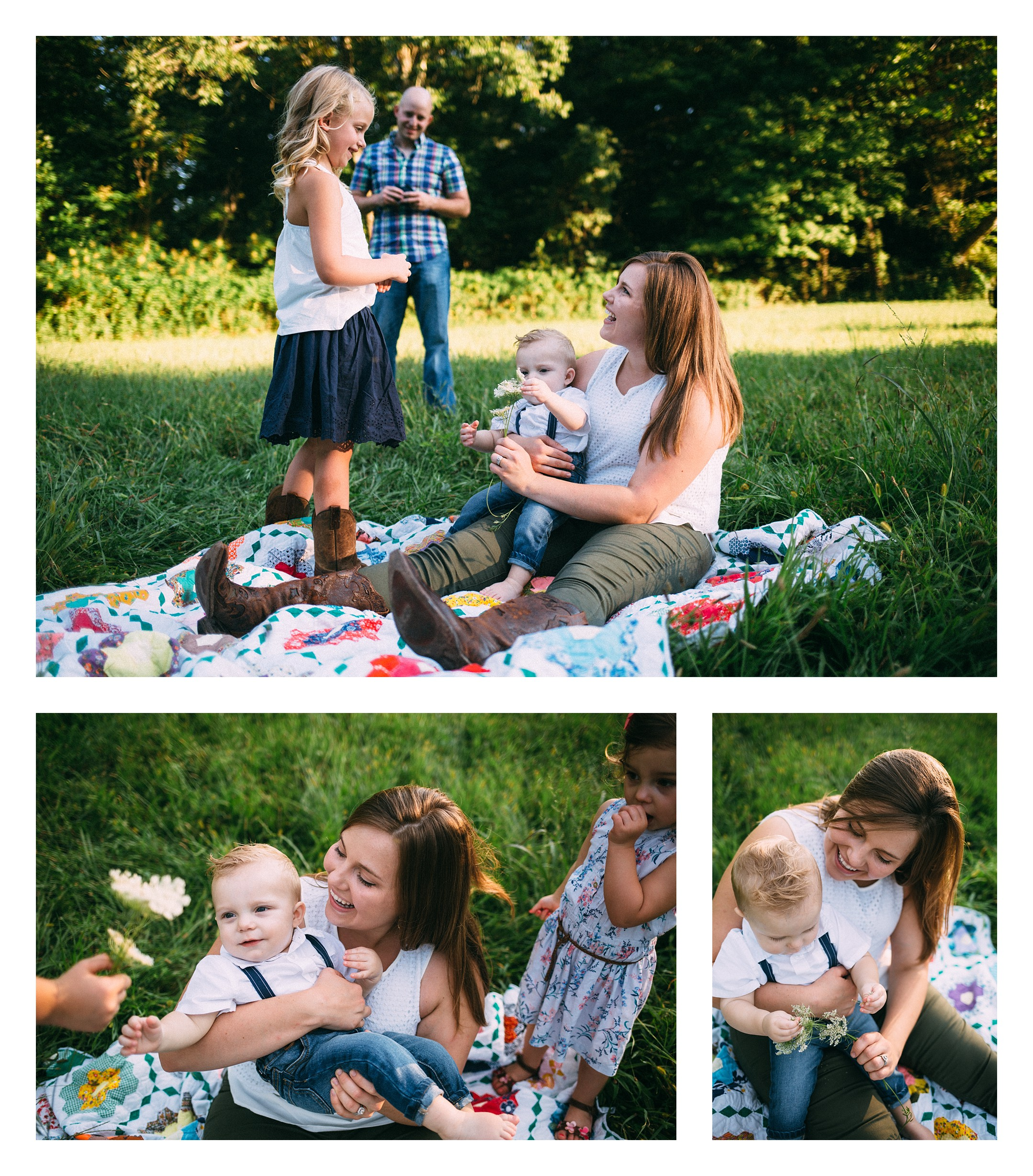louisville family photographer southern indiana family photographer_0047.jpg
