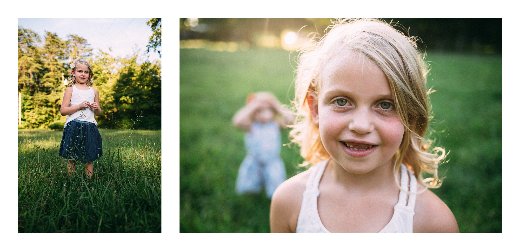 louisville family photographer southern indiana family photographer_0049.jpg