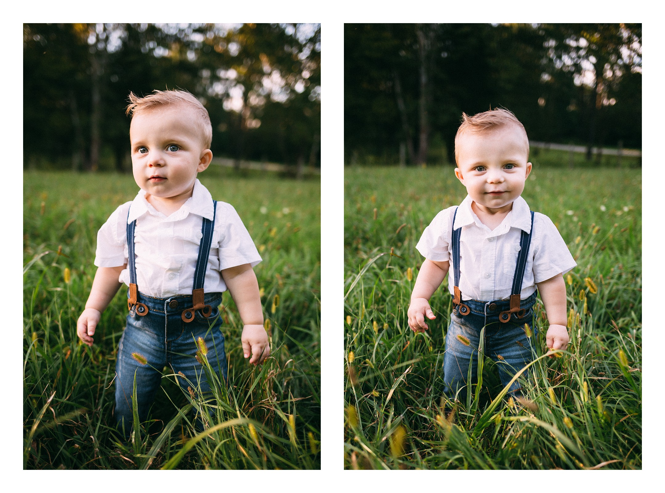 louisville family photographer southern indiana family photographer_0055.jpg