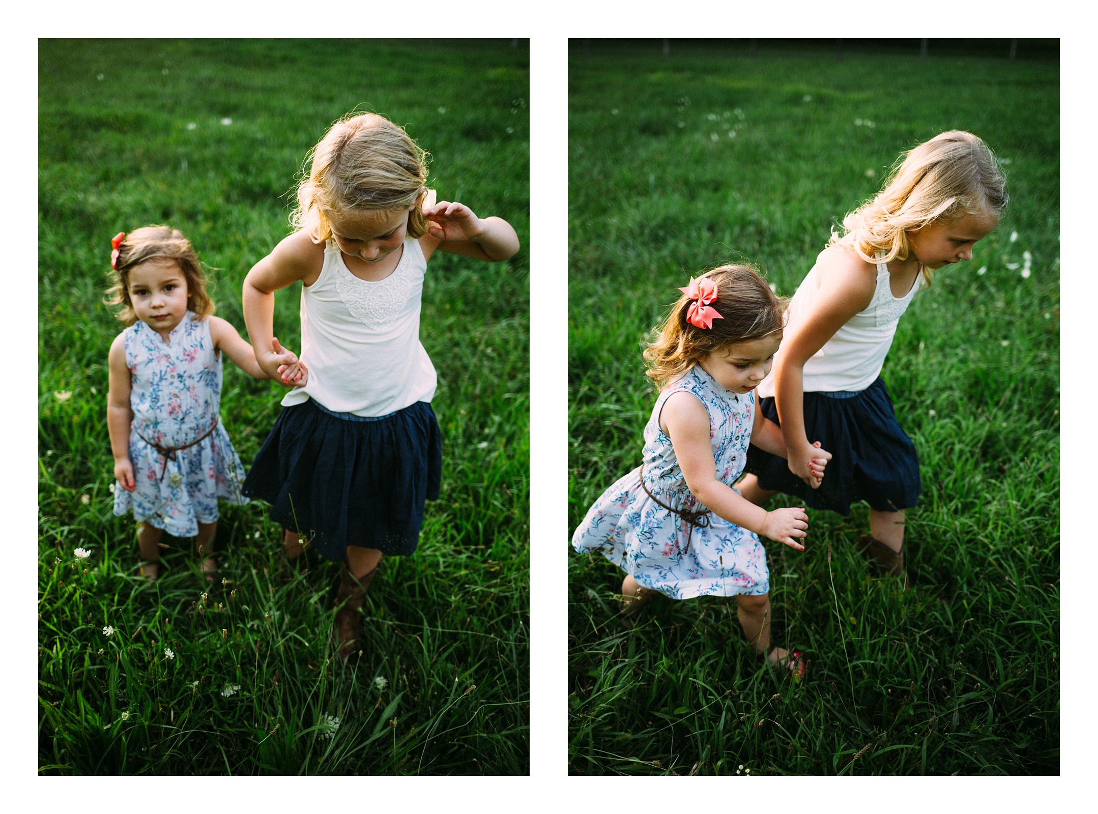 louisville family photographer southern indiana family photographer_0052.jpg
