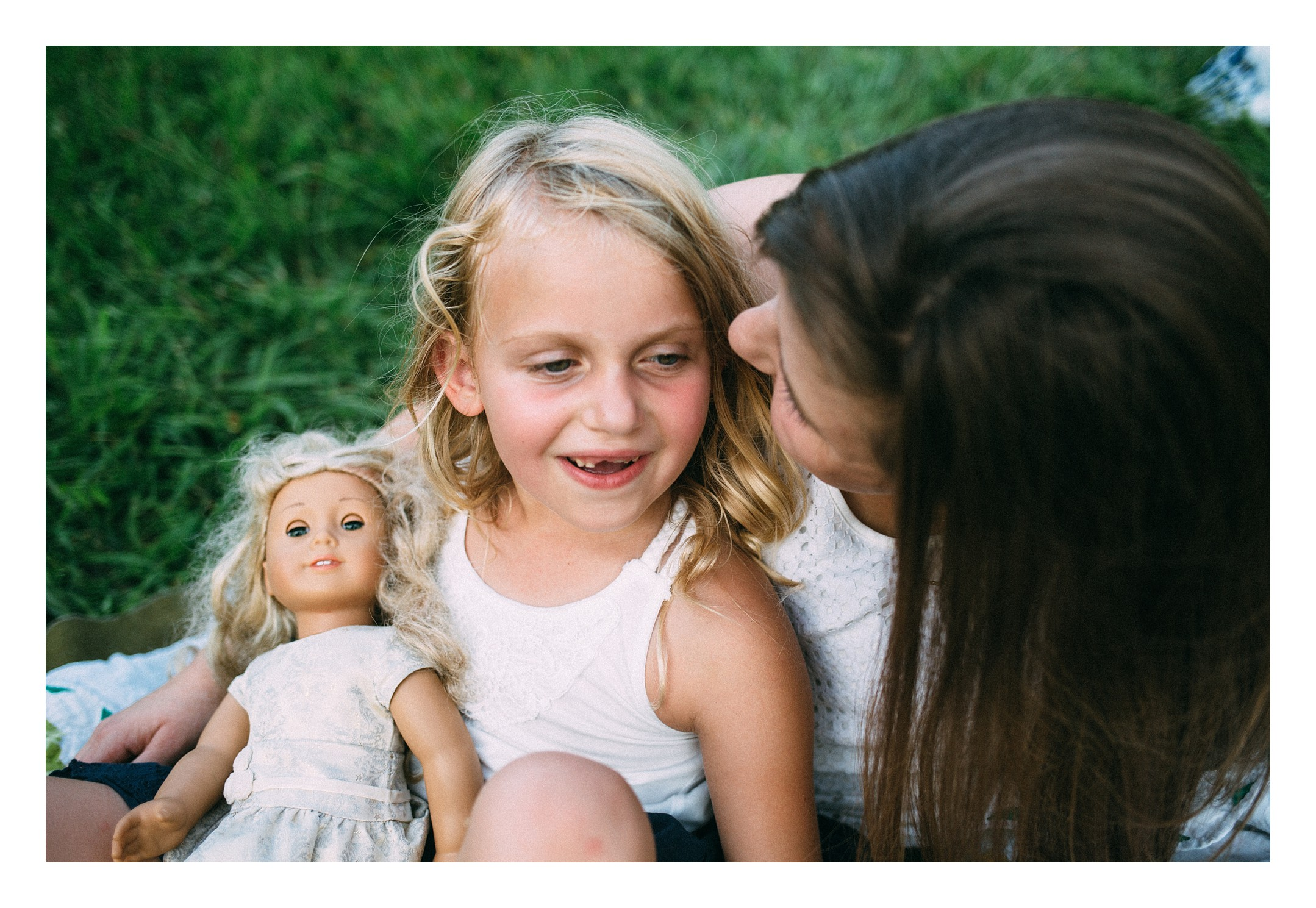 louisville family photographer southern indiana family photographer_0070.jpg