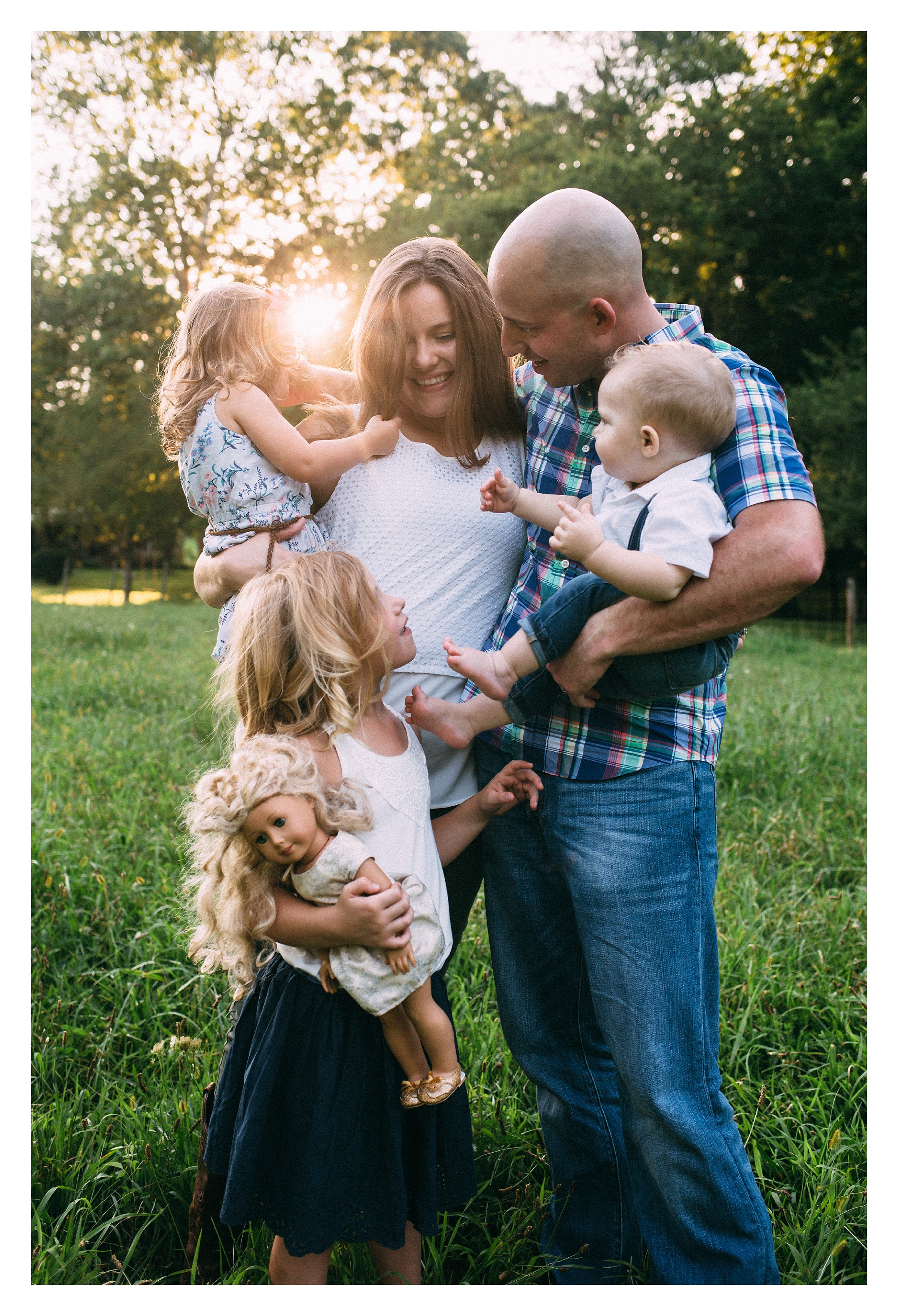 louisville family photographer southern indiana family photographer_0062.jpg