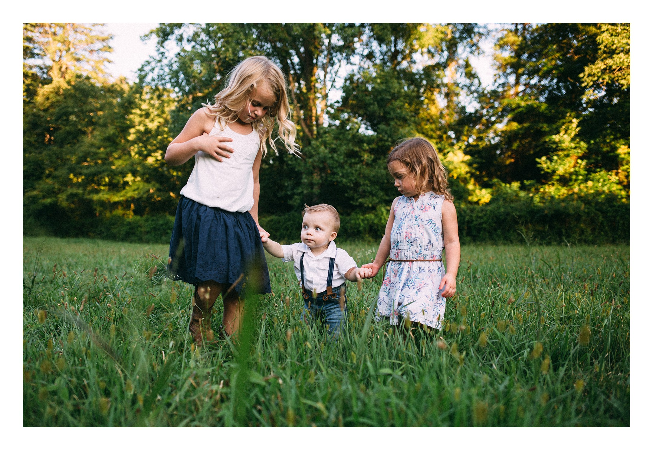 louisville family photographer southern indiana family photographer_0071.jpg
