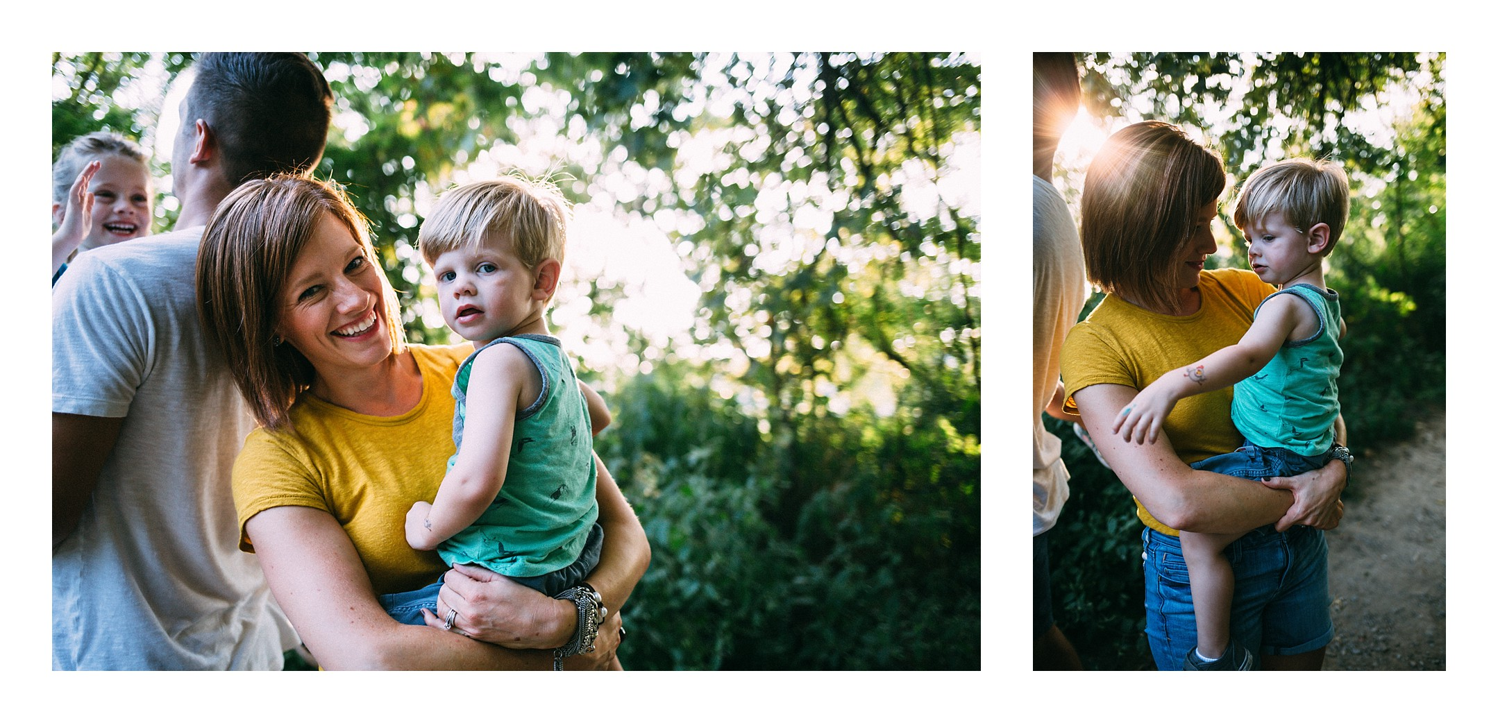 louisville family photographer southern indiana family photographer_0079.jpg