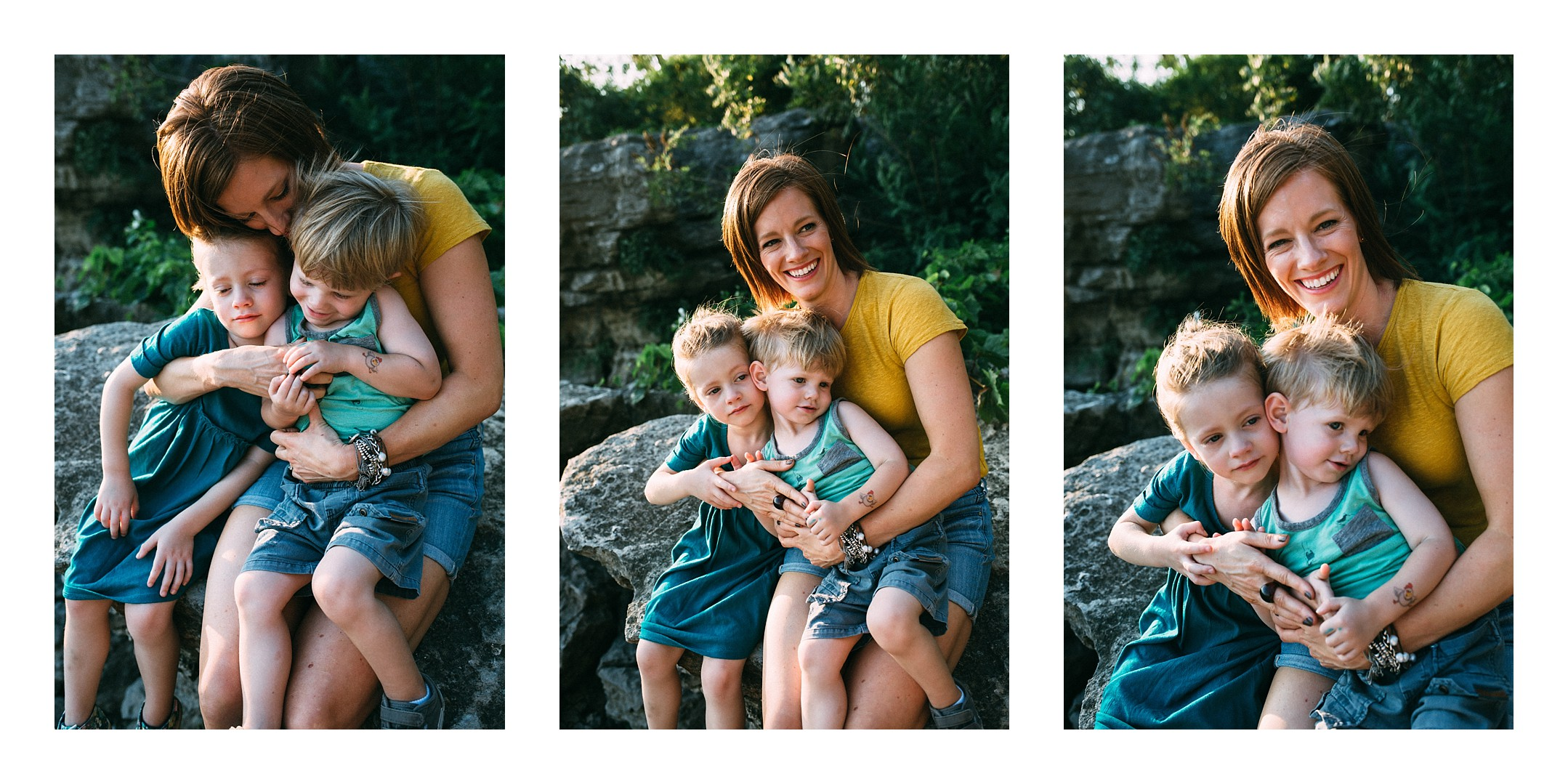 louisville family photographer southern indiana family photographer_0094.jpg