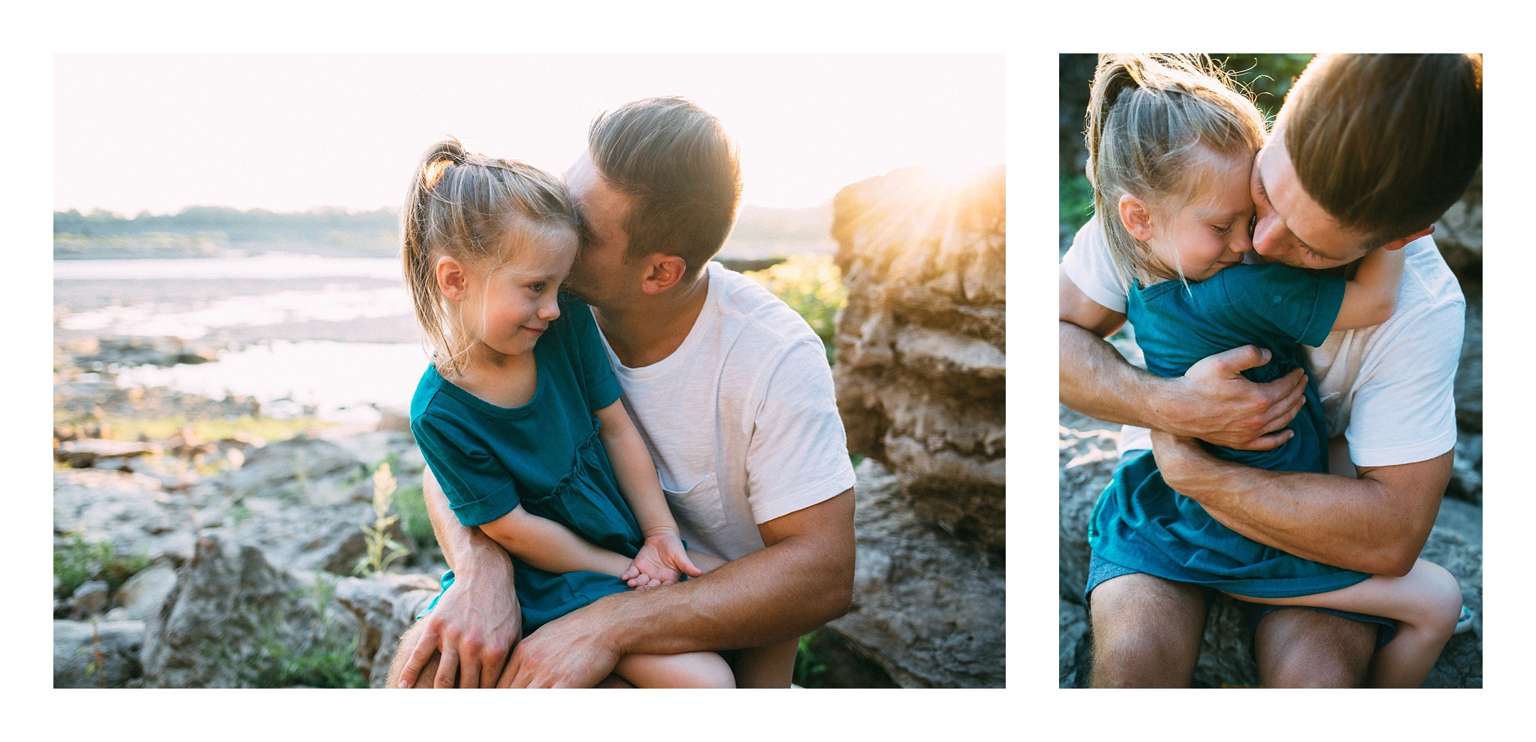 louisville family photographer southern indiana family photographer_0100.jpg
