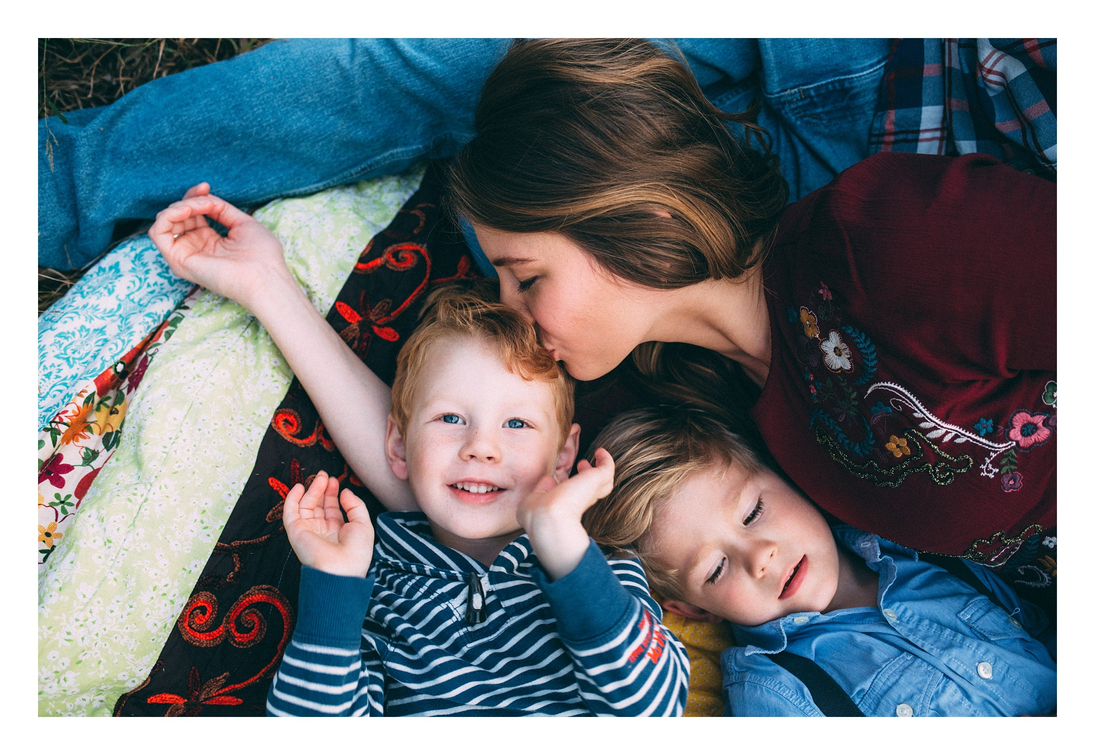 louisville family photographer southern indiana family photographer_0512.jpg