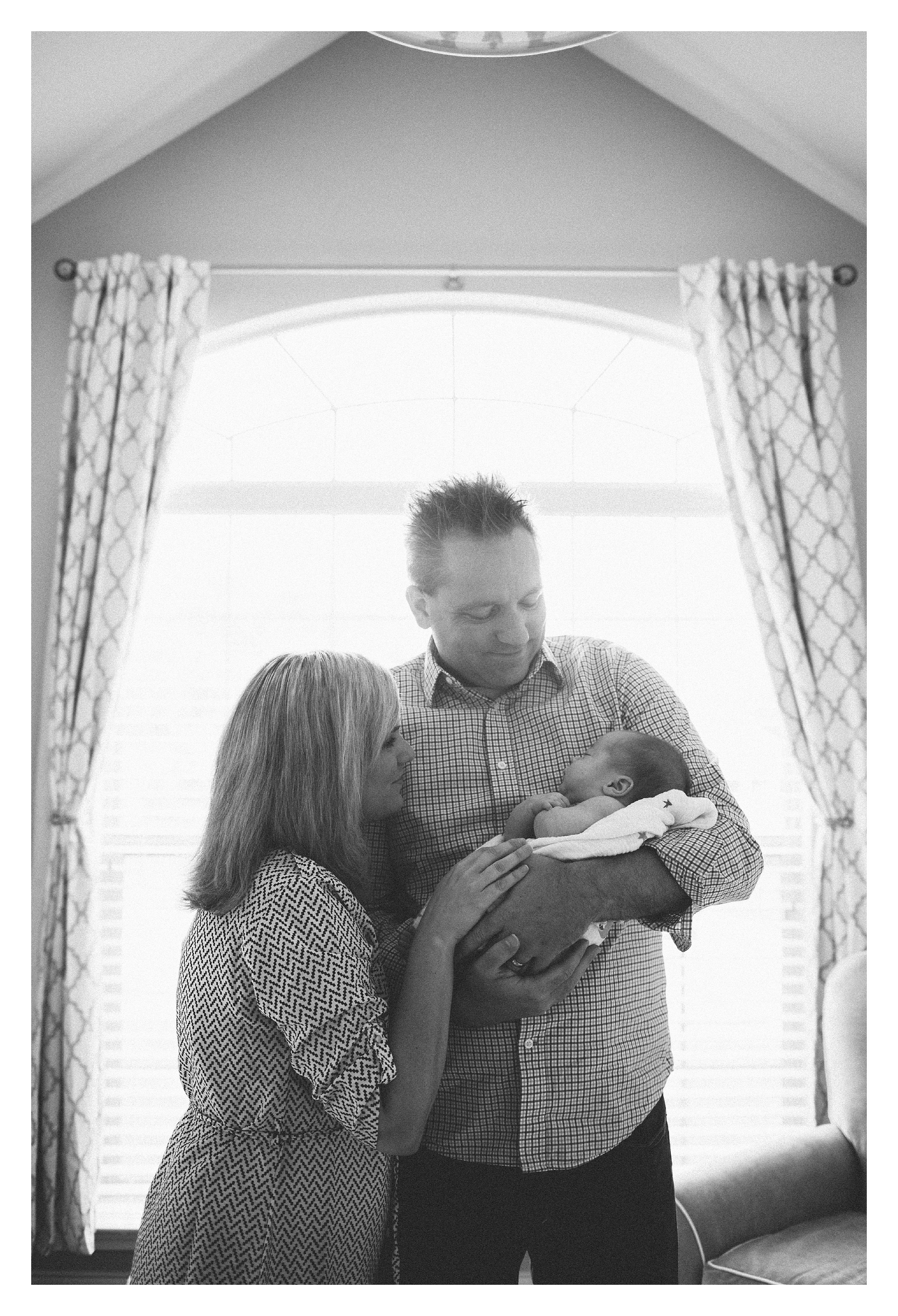 louisville family photographer southern indiana family photographer_0531.jpg