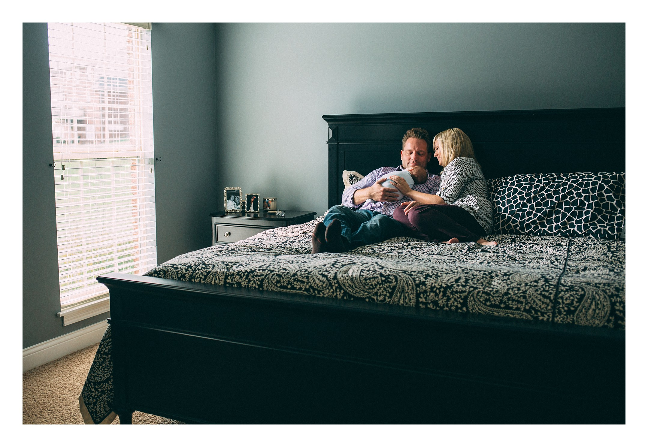 louisville family photographer southern indiana family photographer_0552.jpg