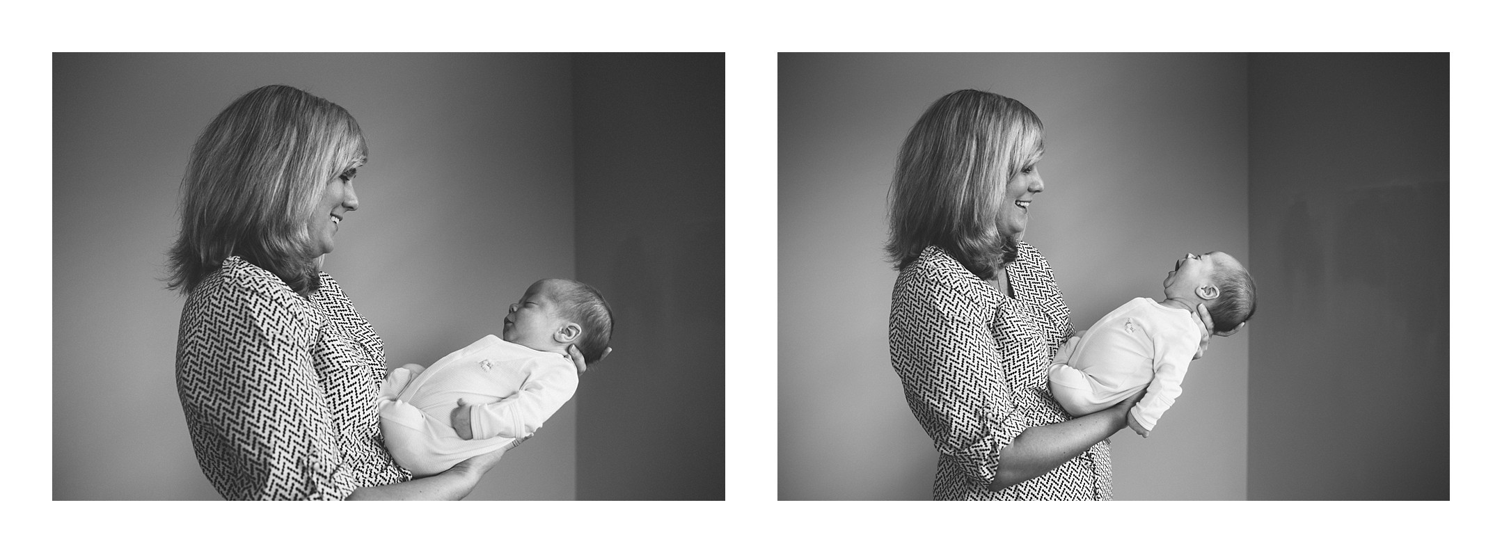 louisville family photographer southern indiana family photographer_0566.jpg