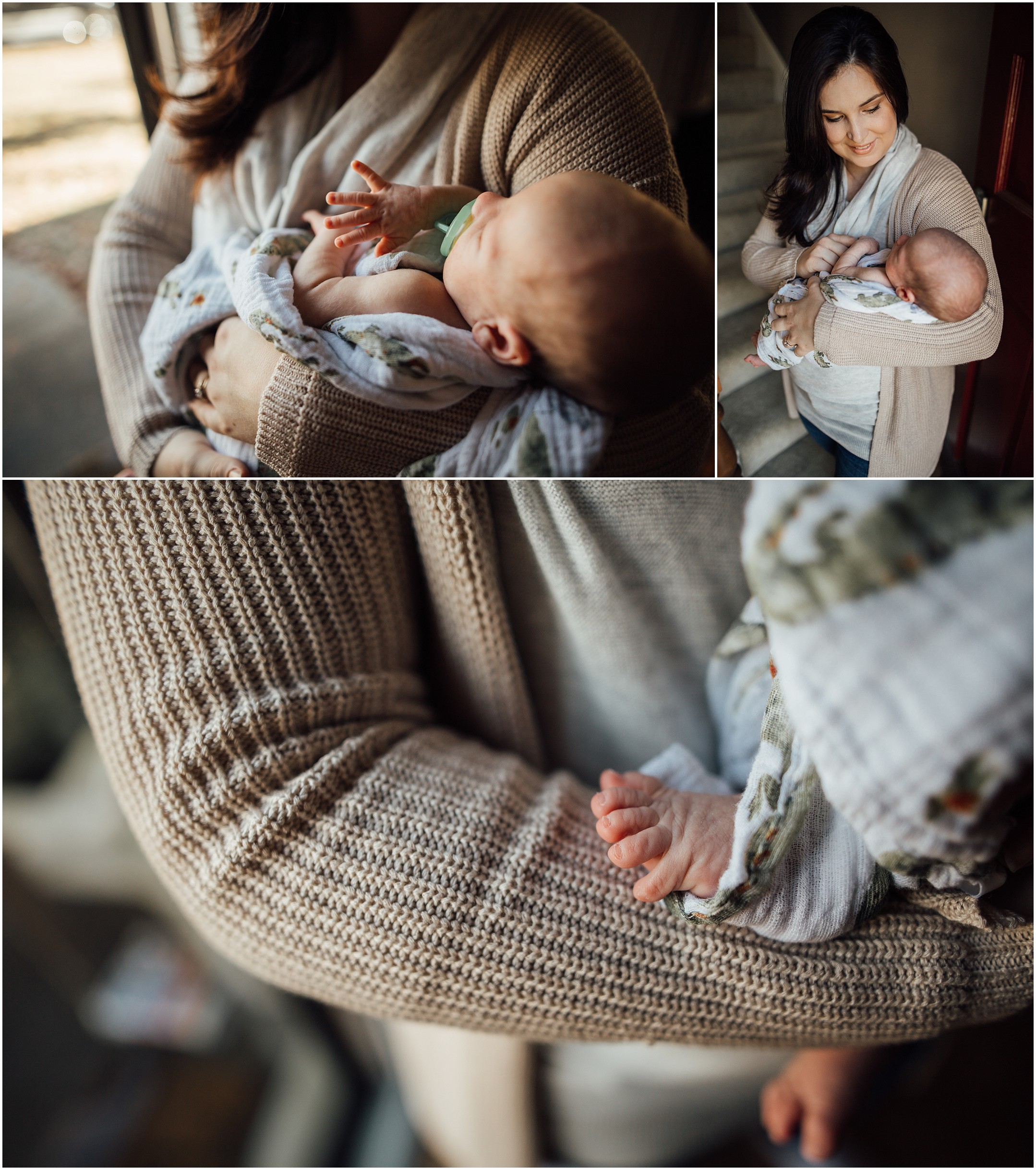 louisville-family-photographer_3456.jpg