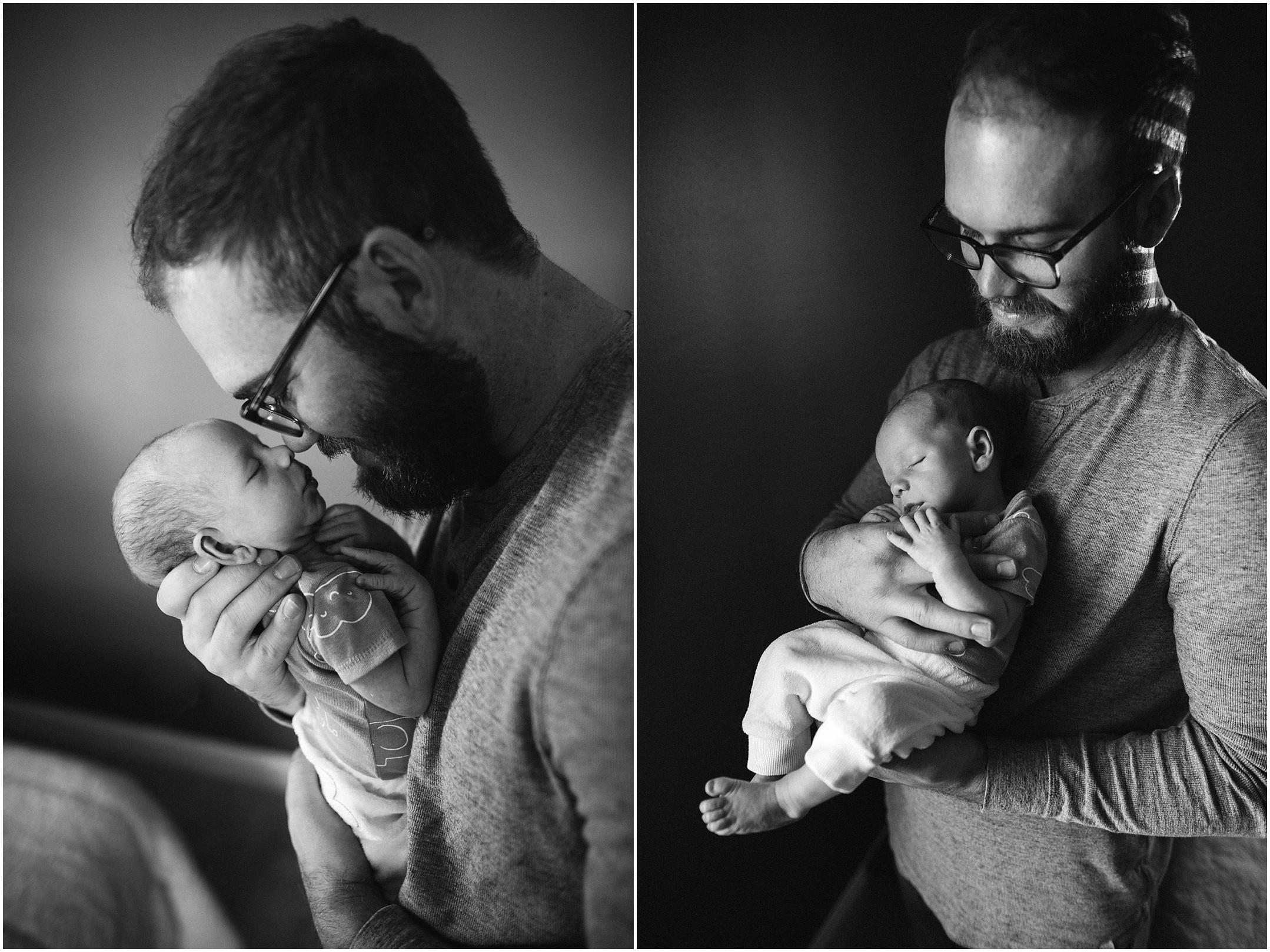 louisville-family-photographer_3468.jpg