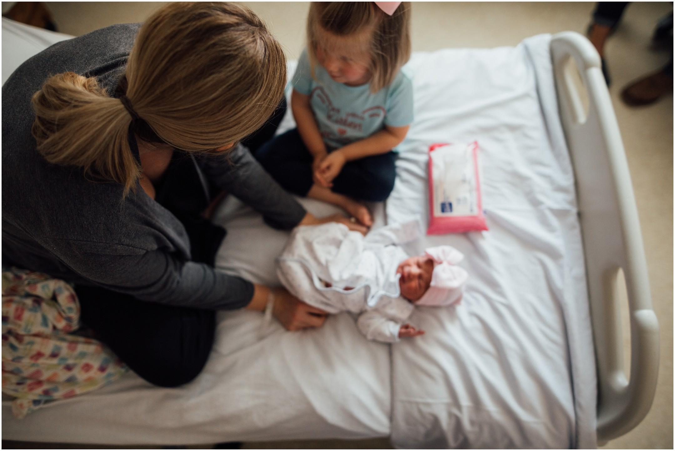 louisville-family-photographer_3691.jpg