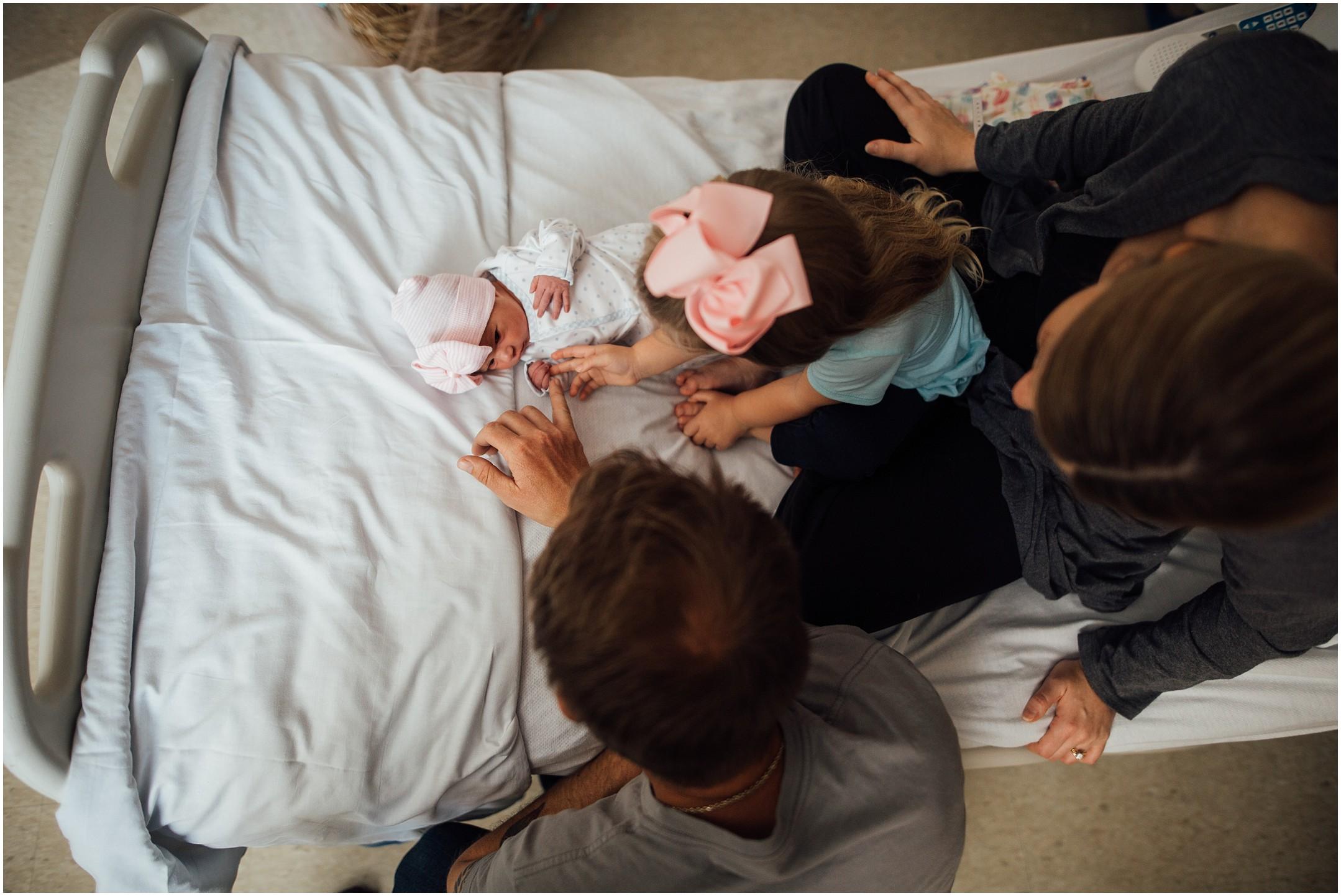 louisville-family-photographer_3693.jpg