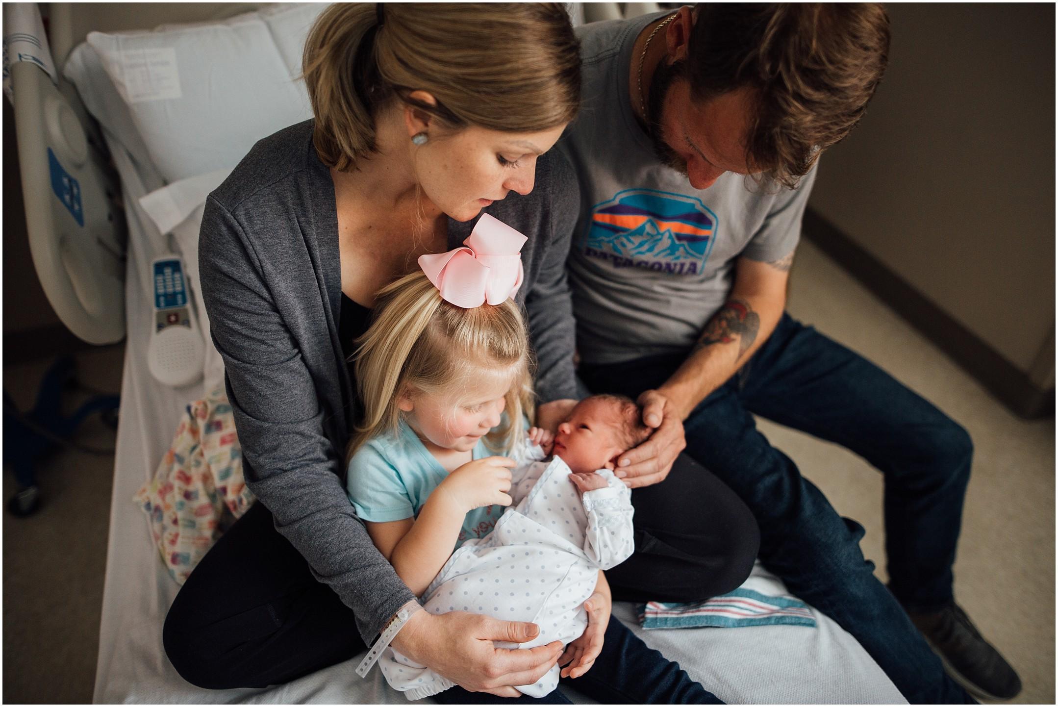 louisville-family-photographer_3700.jpg
