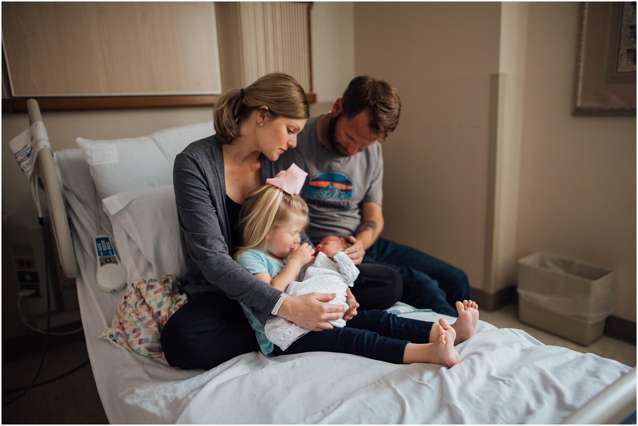 louisville-family-photographer_3701.jpg