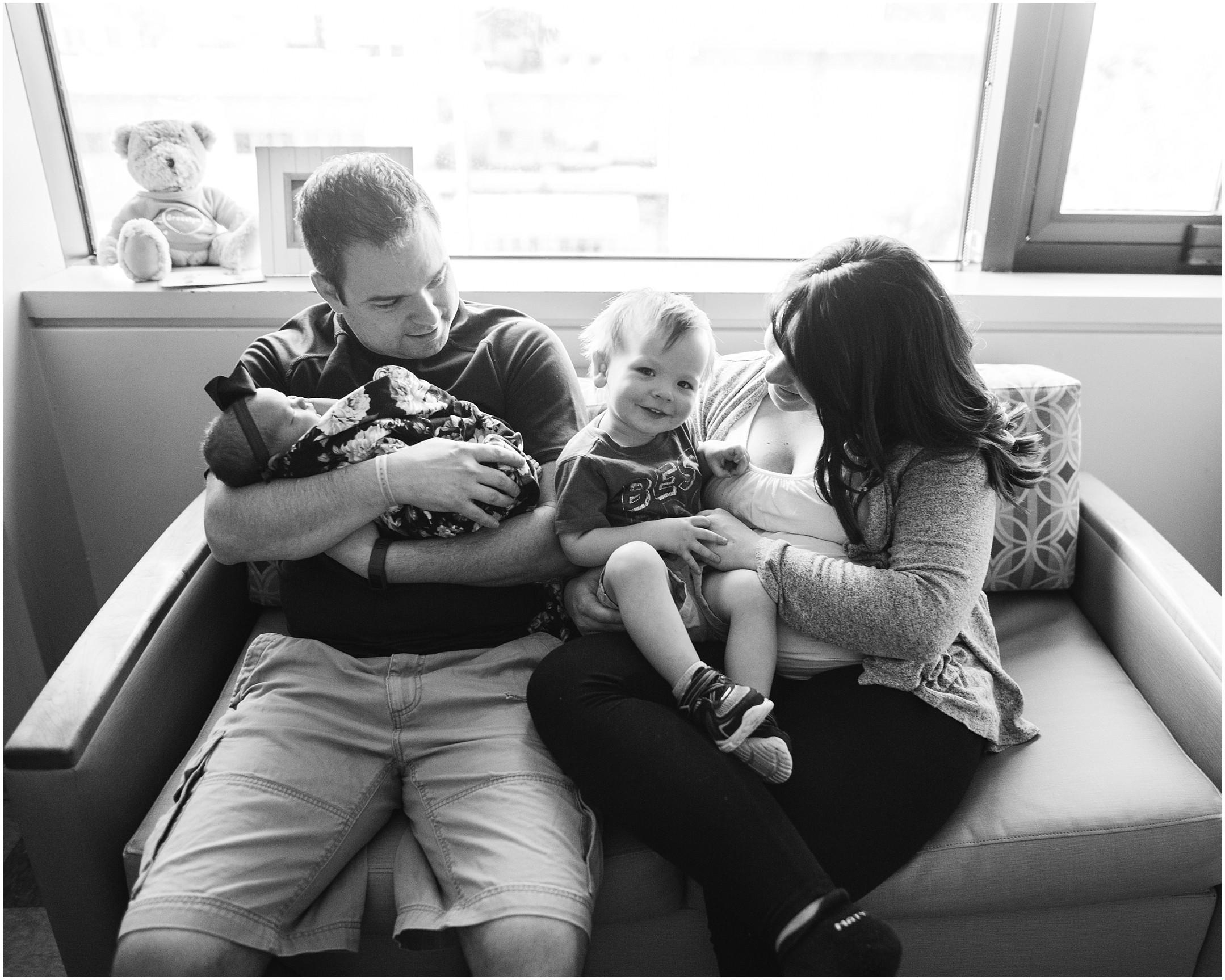 louisville-family-photographer_3854.jpg