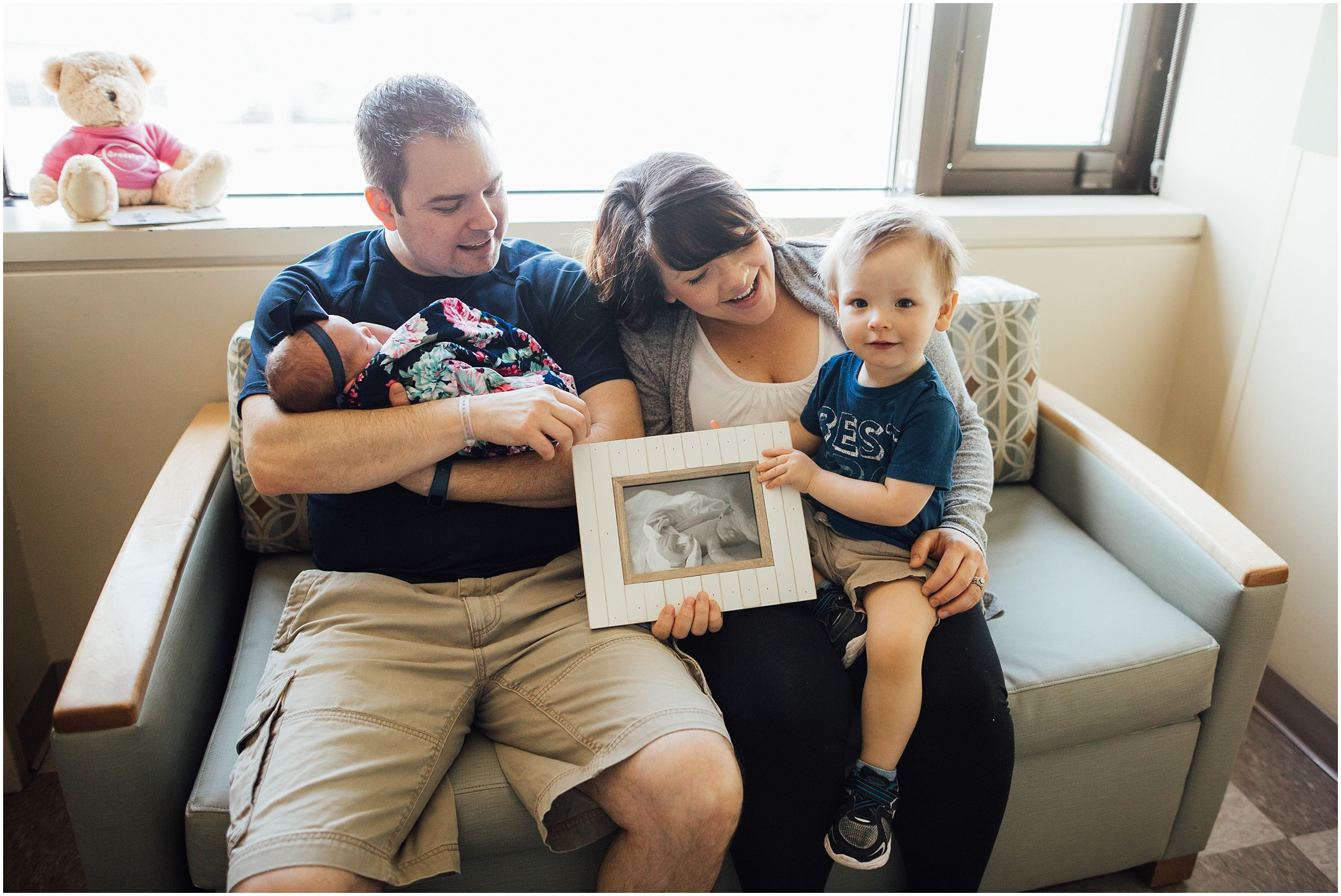 louisville-family-photographer_3857.jpg