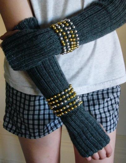 bracelet wrister.jpg