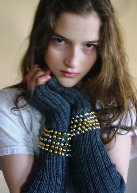bracelet wrister (3).jpg