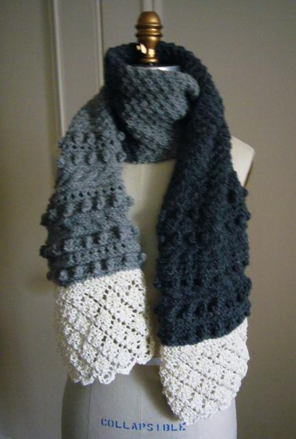 lace scarf  (4).jpg