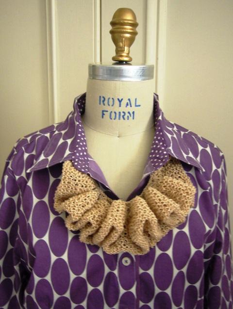 18 ruffle necklace (8).jpg