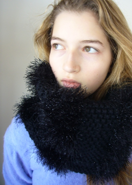 11 fur & cashmere (5).jpg