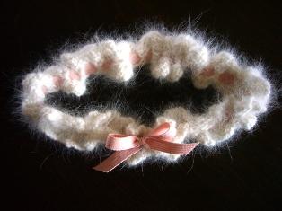 garter small pic.jpg