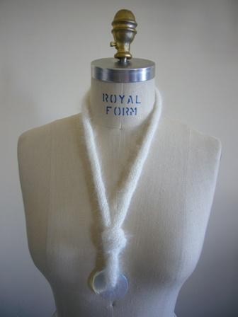 angora necklace a.jpg