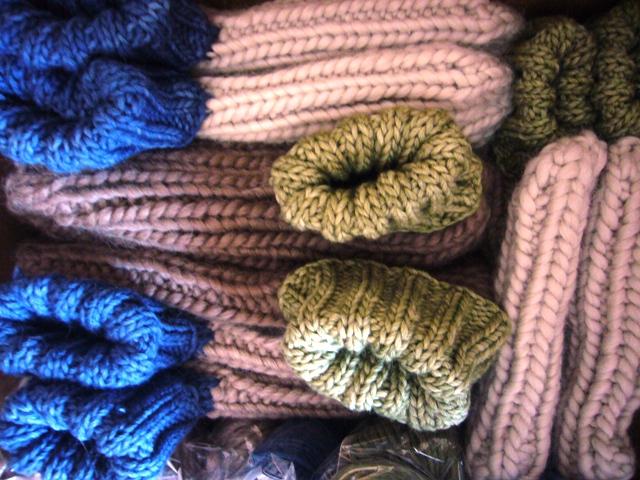 socks 12.jpg