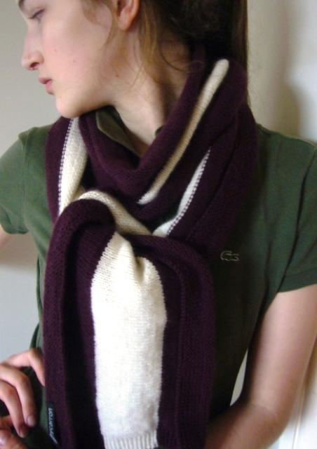 college scarf b.jpg