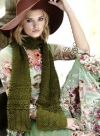 lace scarf VK 2010 c.jpg