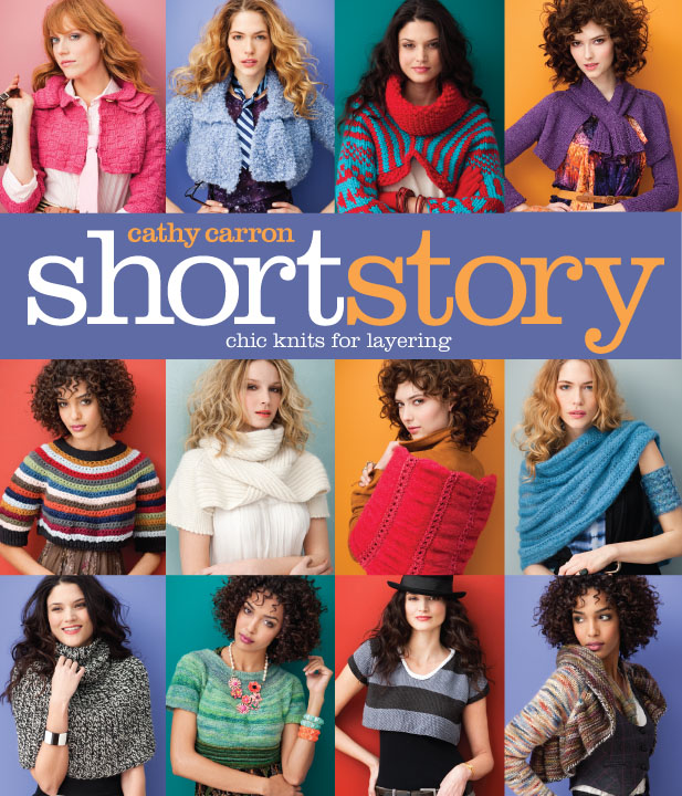 Short Story Cover copy.jpg