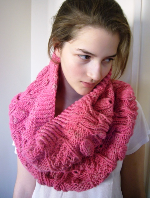 cowl cable VK 004.jpg