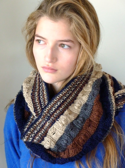 cowl 4-color long (6).jpg