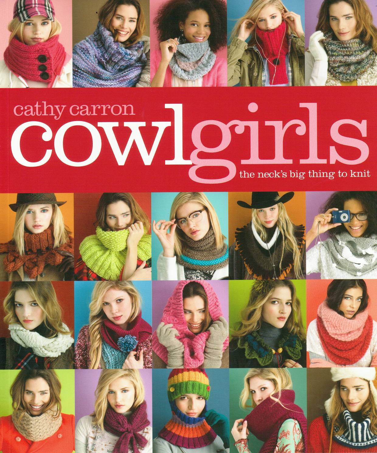 cowlgirls cover LARGE.jpg