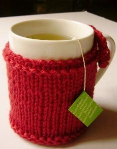 mug cozy e.jpg