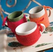 crop mugs.jpg