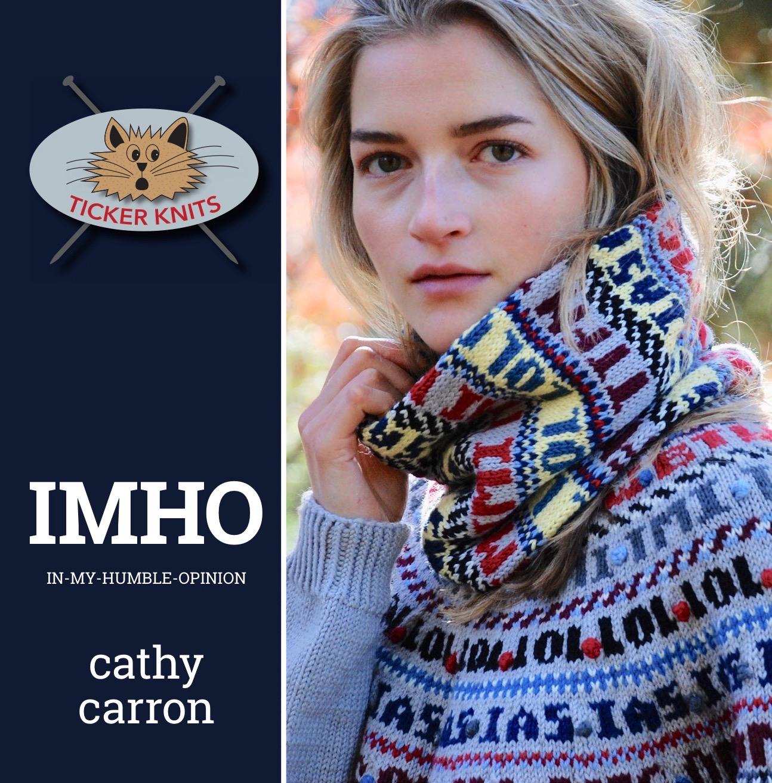 carron_imho_cover_print_FINAL 2.jpg